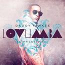 Lovumba/Daddy Yankee