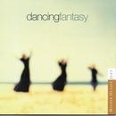 Dancing Fantasy/Dancing Fantasy