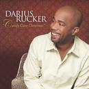 Candy Cane Christmas/Darius Rucker
