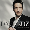 Life In The Fast Lane/Dave Koz