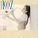 Dave Koz/Dave Koz