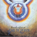Gone To Earth/David Sylvian
