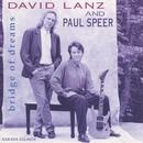 Bridge Of Dreams/David Lanz