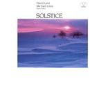 Solstice/David Lanz