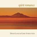 Spirit Romance/David Lanz