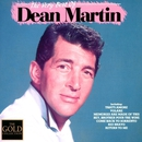 The Best of Dean Martin (Int'l Only)/Dean Martin