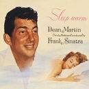 Sleep Warm/Dean Martin