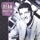 That's Amore: The Best Of Dean Martin/Dean Martin