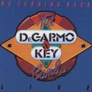No Turning Back/Degarmo & Key