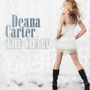 The Chain/Deana Carter