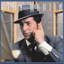 The Capitol Years/Dean Martin