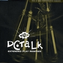 DC Talk - Remixes/DC Talk