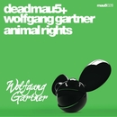 Animal Rights/deadmau5