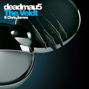The Veldt/deadmau5