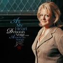 All My Heart: Deborah Voigt Sings American Songs/Deborah Voigt