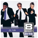 8 Great Hits dc Talk/DC Talk
