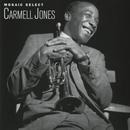 Carmell Jones/Carmell Jones