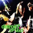 detroit7 EP Vol.1/detroit7