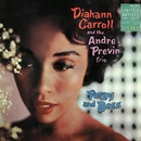 Porgy and Bess/Diahann Carroll