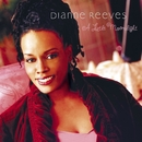 A Little Moonlight/Dianne Reeves