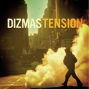 Tension/Dizmas