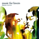Music For Lovers/Dianne Reeves