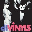 Divinyls/Divinyls