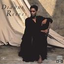 Dianne Reeves/Dianne Reeves