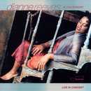 In The Moment - Live In Concert/Dianne Reeves