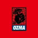Spiderman/DJ OZMA