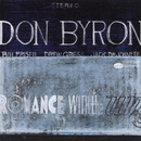 Romance With The Unseen/Don Byron