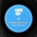 The Remixes/Dreadzone