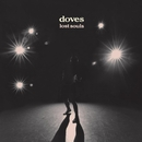 Lost Souls/Doves