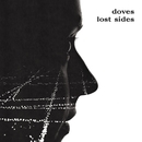Lost Sides/Doves