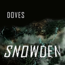 Snowden/Doves