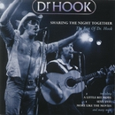Sharing the Night Together/Dr. Hook