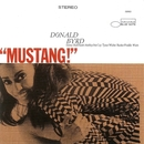 Mustang/Donald Byrd