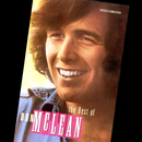 The Best Of Don McLean/Don McLean