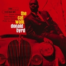 The Cat Walk (The Rudy Van Gelder Edition)/Donald Byrd