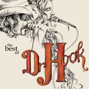 Dr. Hook - The Best Of/Dr. Hook