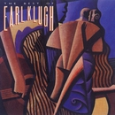 Best Of Earl Klugh/Earl Klugh