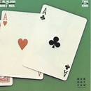 Two Of A Kind/Earl Klugh