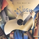 Best Of Earl Klugh, Vol. 2/Earl Klugh