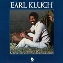 Earl Klugh/Earl Klugh