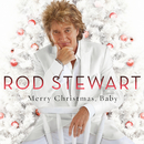 メリー・クリスマス、ベイビー/Rod Stewart