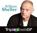Triple Best Of/William Sheller