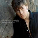 Sooner Or Later/Duncan James