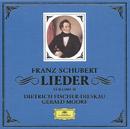 シュ-ベルト歌曲大全集第2巻/Dietrich Fischer-Dieskau, Gerald Moore