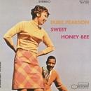 Sweet Honey Bee/Duke Pearson