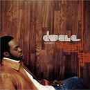 Subject/Dwele